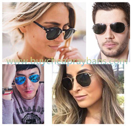 d367f56c212 cheap ray ban sunglasses outlet – Buy Cheap Ray Bans
