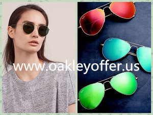 47c23f0a43 outlet ray ban sunglasses – Buy Cheap Ray Bans