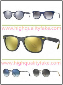 7829ebcceb cheap Ray Bans outlet – Buy Cheap Ray Bans