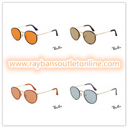 40452c097d4 fake Ray Bans UK – Buy Cheap Ray Bans