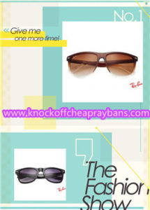 0516c8fc36a outlet Ray Ban – Buy Cheap Ray Bans