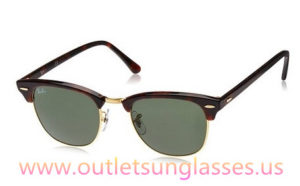 bcebce1f59 replica Ray Bans UK – Buy Cheap Ray Bans