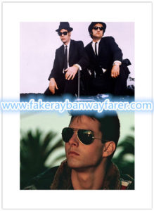 4983a779e5 cheap Ray Ban sunglasses – Buy Cheap Ray Bans