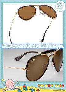 fc2d0f3937 cheap ray ban sunglasses – Buy Cheap Ray Bans